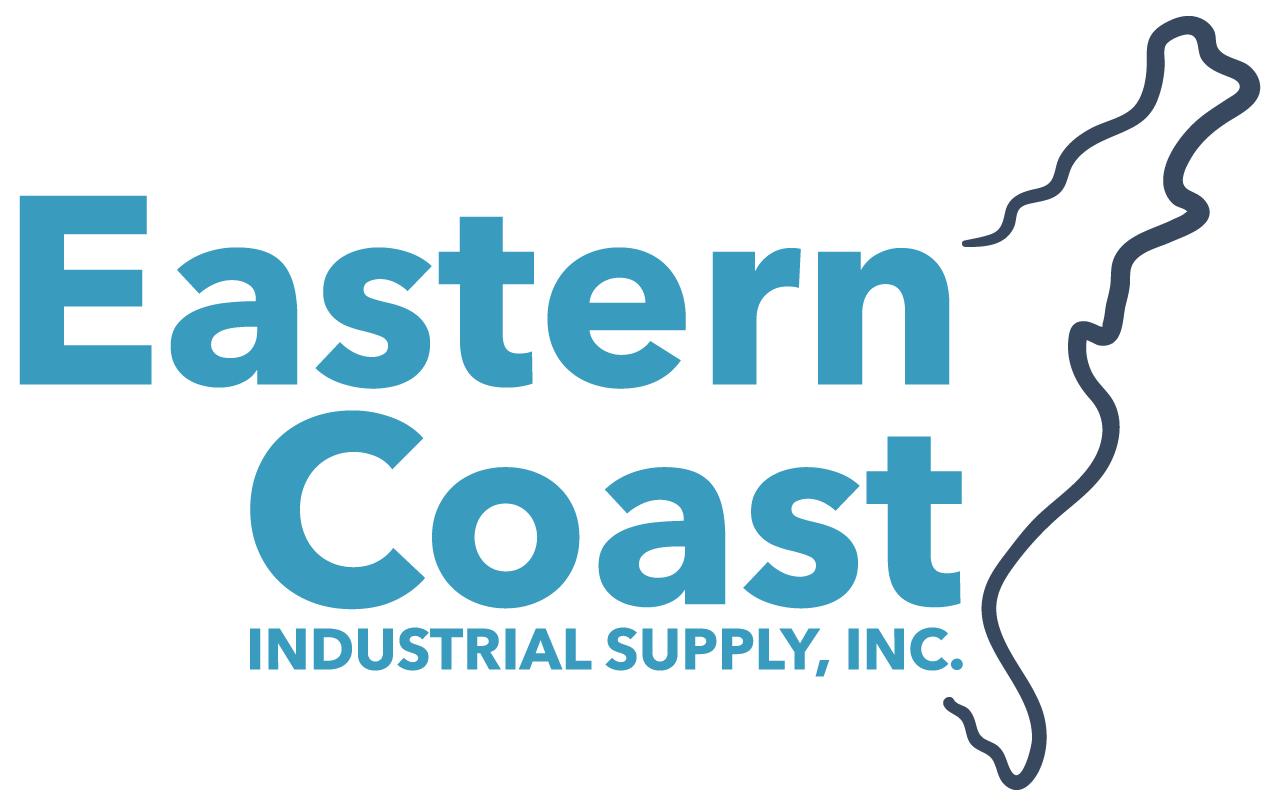 Eastern Coast Industrial Supply