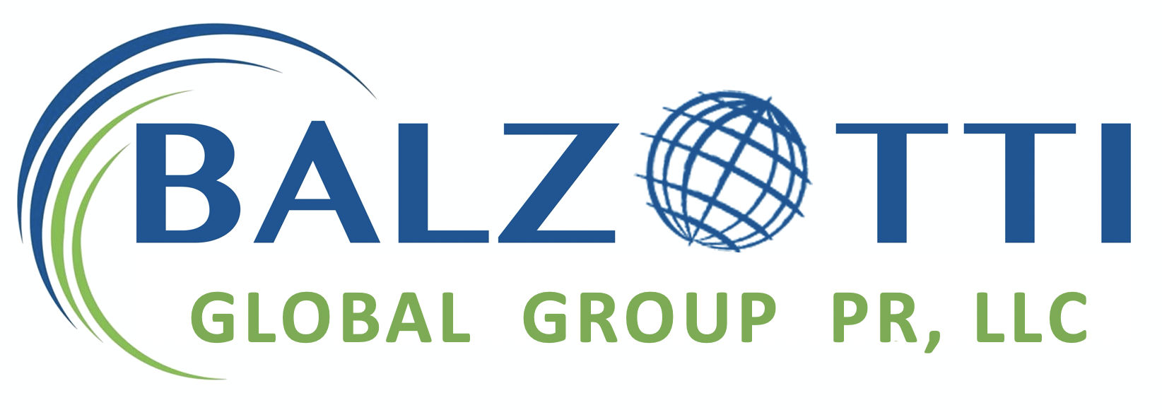 Balzotti Global Group PR