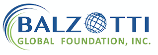 Balzotti Global Foundation